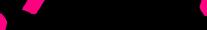 Malaysia Esports Company